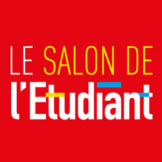 le salon de l 39 tudiant salon europ en de l 39 ducation