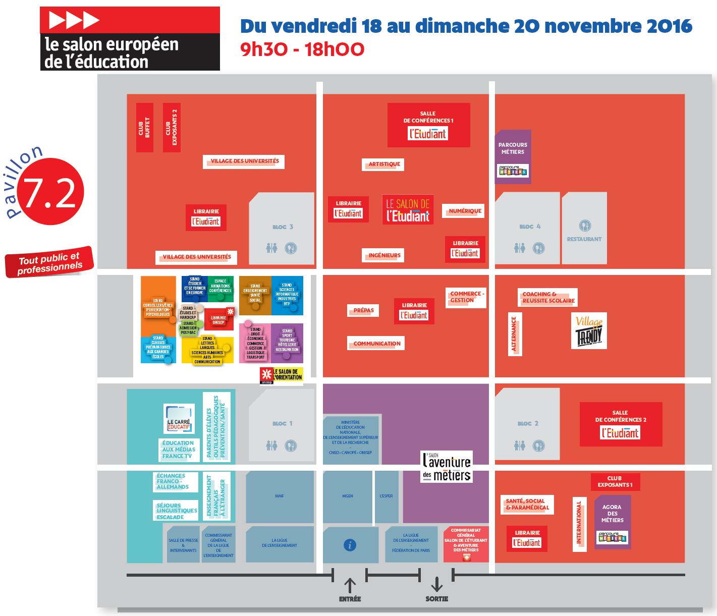 plan-salon-education-letudiant-laventure-des-metiers-onisep