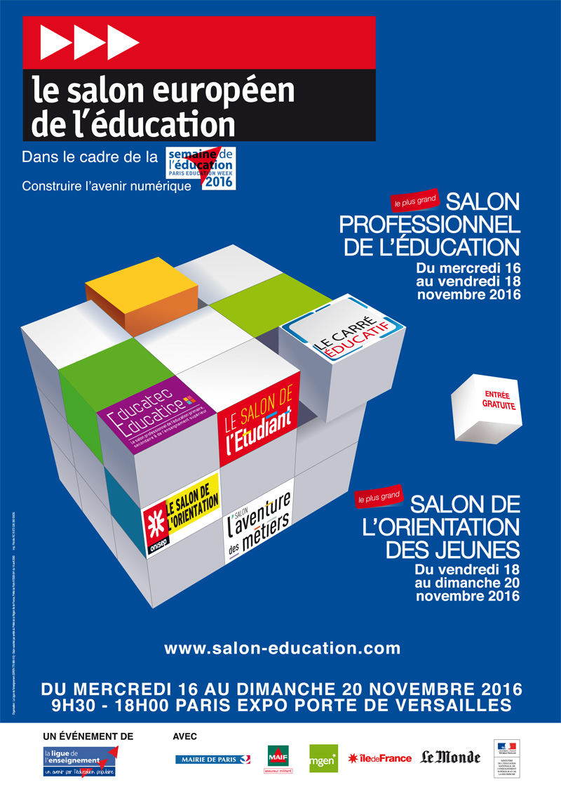 affiche-see2016-2